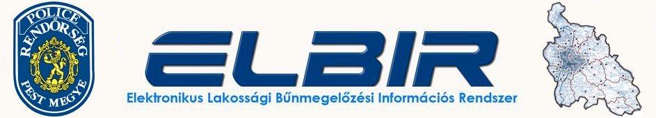 Mondjunk nemet az erőszakra! - ELBIR